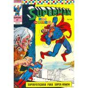 -ebal-superman-cores-21