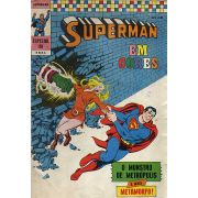 -ebal-superman-cores-23
