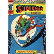 -ebal-superman-cores-24