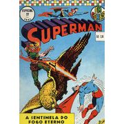 -ebal-superman-cores-27