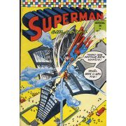 -ebal-superman-cores-29