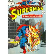 -ebal-superman-cores-30