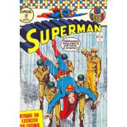 -ebal-superman-cores-32