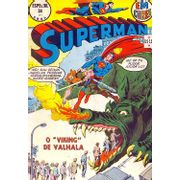 -ebal-superman-cores-34