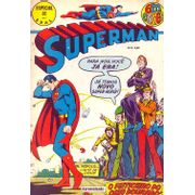 -ebal-superman-cores-35