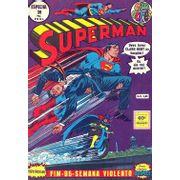 -ebal-superman-cores-39