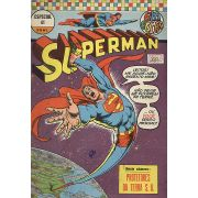 -ebal-superman-cores-41