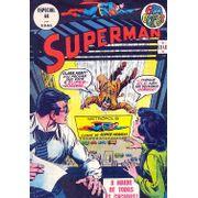 -ebal-superman-cores-44