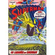 -ebal-superman-cores-45