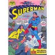 -ebal-superman-cores-60