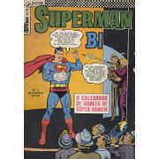 -ebal-superman-bi-1-s-11