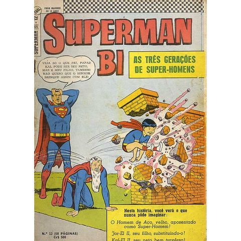 -ebal-superman-bi-1-s-12