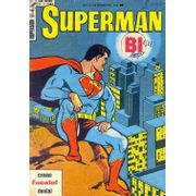-ebal-superman-bi-1-s-04