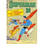 -ebal-superman-bi-1-s-07
