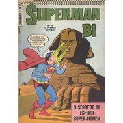 -ebal-superman-bi-1-s-13