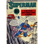 -ebal-superman-bi-1-s-15