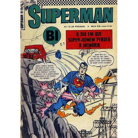-ebal-superman-bi-1-s-15