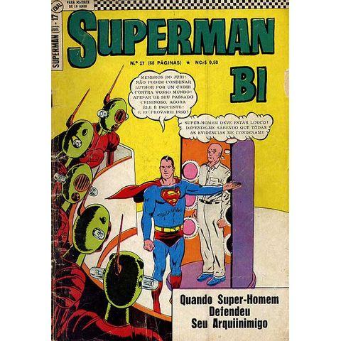 -ebal-superman-bi-1-s-17
