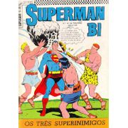 -ebal-superman-bi-1-s-18