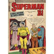 -ebal-superman-bi-1-s-21