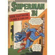 -ebal-superman-bi-1-s-22