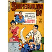 -ebal-superman-bi-1-s-24
