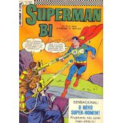 -ebal-superman-bi-1-s-25