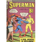 -ebal-superman-bi-1-s-26