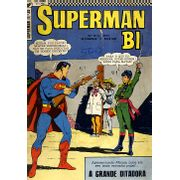 -ebal-superman-bi-1-s-28
