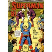 -ebal-superman-bi-1-s-31