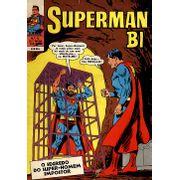 -ebal-superman-bi-1-s-41