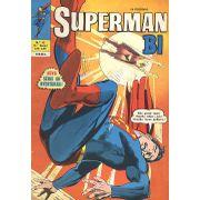-ebal-superman-bi-1-s-42