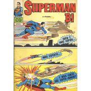 -ebal-superman-bi-1-s-43