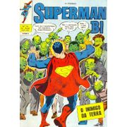 -ebal-superman-bi-1-s-44