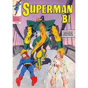 -ebal-superman-bi-1-s-45