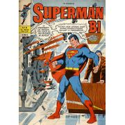 -ebal-superman-bi-1-s-46