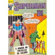 -ebal-superman-bi-1-s-47