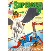 -ebal-superman-bi-1-s-48