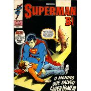 -ebal-superman-bi-1-s-49