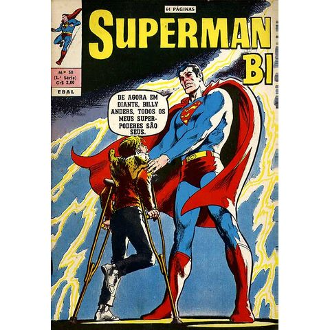 -ebal-superman-bi-1-s-50