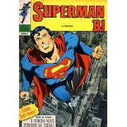 -ebal-superman-bi-1-s-52