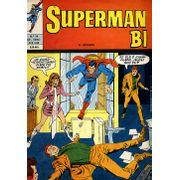 -ebal-superman-bi-1-s-54