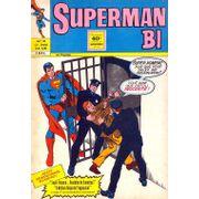 -ebal-superman-bi-1-s-55