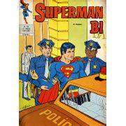 -ebal-superman-bi-1-s-64