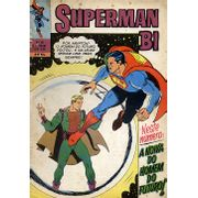 -ebal-superman-bi-1-s-69