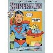 -ebal-superman-bi-3-s-05