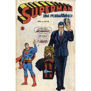 -ebal-superman-formatinho-03