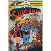 -ebal-superman-formatinho-05