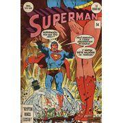 -ebal-superman-formatinho-14
