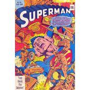 -ebal-superman-formatinho-31